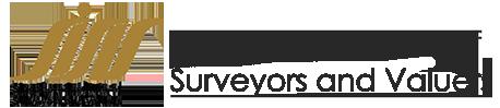 SISV - Singapore Institute of Surveyors and Valuers